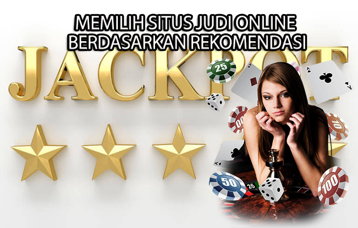 Image Result For Situs Slot Receh